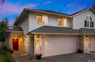 3500 Seattle Hill Rd UNIT B, Mill Creek, WA 98012 - MLS#: 1353581