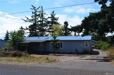 991 Diane Ave, Oak Harbor, WA 98277 - MLS#: 1353591