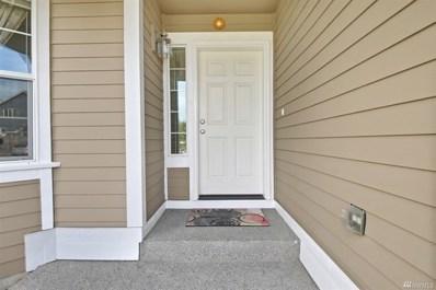 27831 124th Place SE, Kent, WA 98030 - MLS#: 1353637