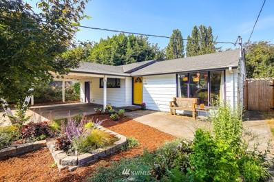 10243 2nd Ave SW, Seattle, WA 98146 - MLS#: 1353649