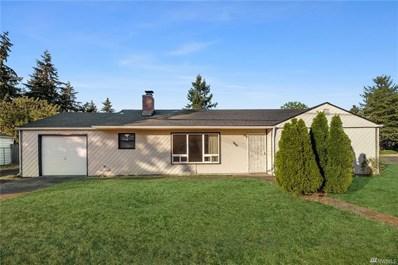 9641 Bridgeport Wy SW, Lakewood, WA 98499 - MLS#: 1353677