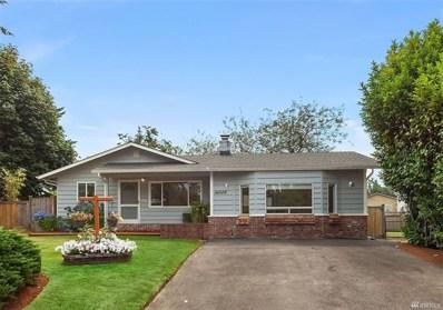 14006 91st Place NE, Kirkland, WA 98034 - MLS#: 1353724