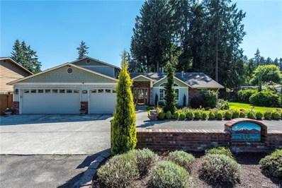 114 Meadow Place SE, Everett, WA 98208 - MLS#: 1353764