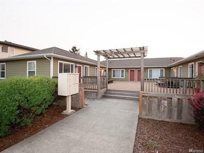 9013 16th Ave SW UNIT 10, Seattle, WA 98106 - MLS#: 1353768