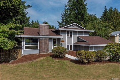 6904 153rd Ave NE, Redmond, WA 98052 - MLS#: 1353769