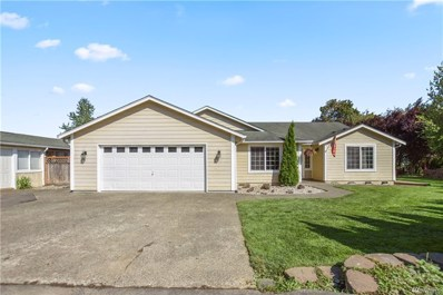 213 Nevada Dr, Longview, WA 98632 - MLS#: 1353779