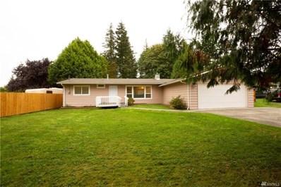 4252 Northwest Dr, Bellingham, WA 98226 - MLS#: 1353784