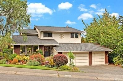 3229 104th Place SE, Everett, WA 98208 - MLS#: 1353790