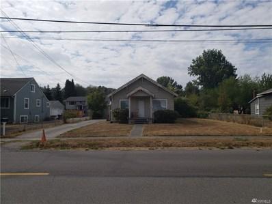 9131 8th Ave S, Seattle, WA 98108 - MLS#: 1353810
