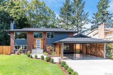 301 145th Ave NE, Bellevue, WA 98007 - MLS#: 1353823