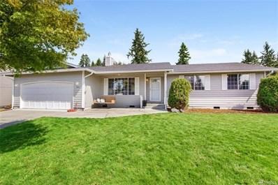15011 2nd Ave E, Tacoma, WA 98445 - MLS#: 1353860