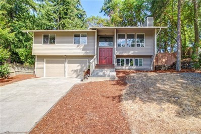 4126 SW 328th Place, Federal Way, WA 98023 - MLS#: 1353876