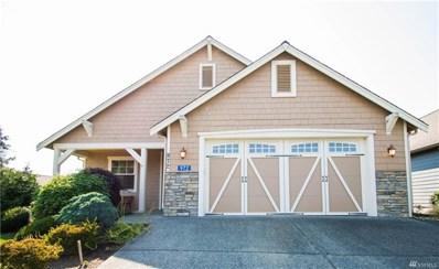972 Chestnut Lp, Mount Vernon, WA 98274 - MLS#: 1353887