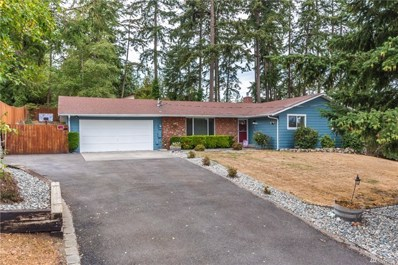 2517 Olympic Dr, Oak Harbor, WA 98277 - MLS#: 1353896