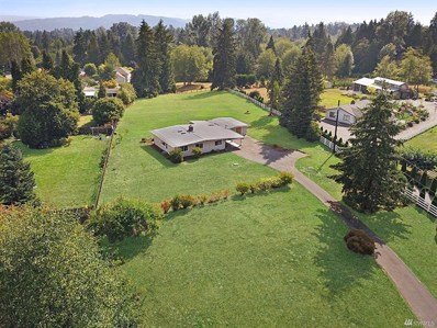 15629 73rd Ave SE, Snohomish, WA 98296 - MLS#: 1353902