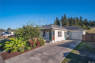 1932 Village Circle, Port Angeles, WA 98362 - MLS#: 1353940