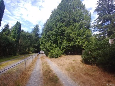 20324 Little Bear Creek Rd, Woodinville, WA 98072 - MLS#: 1353953