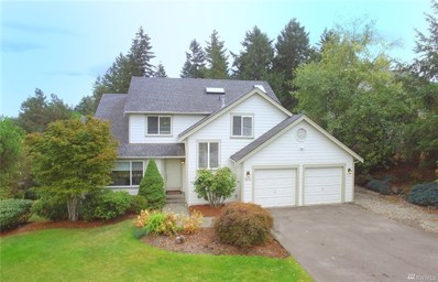 8472 Town Summit Place NW, Silverdale, WA 98383 - MLS#: 1354025
