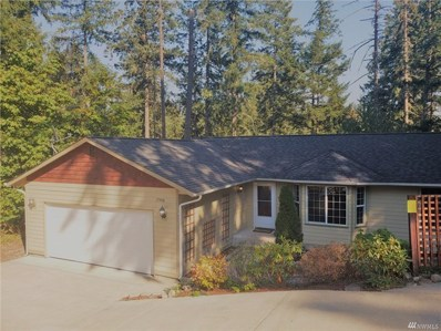 17908 Rising Ct SE, Yelm, WA 98597 - MLS#: 1354038