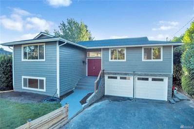 20115 20th Ave NW, Shoreline, WA 98177 - #: 1354060