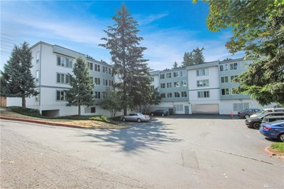 13717 Linden Ave N UNIT 217, Seattle, WA 98133 - MLS#: 1354122