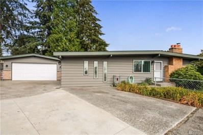 17022 Jeryl Ann Place, Lynnwood, WA 98037 - MLS#: 1354148