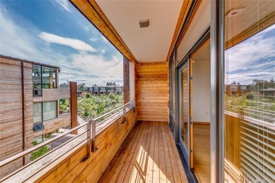 211 Wyatt Wy NW UNIT B204, Bainbridge Island, WA 98110 - MLS#: 1354229