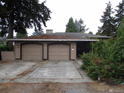 3508 65th Ave W, University Place, WA 98466 - MLS#: 1354240