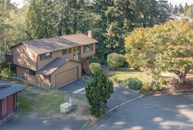 3618 S 298th Place, Auburn, WA 98001 - MLS#: 1354252