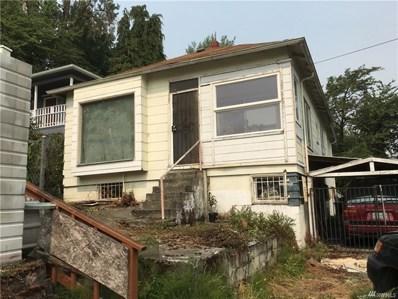 2906 S Estelle St, Seattle, WA 98144 - MLS#: 1354258