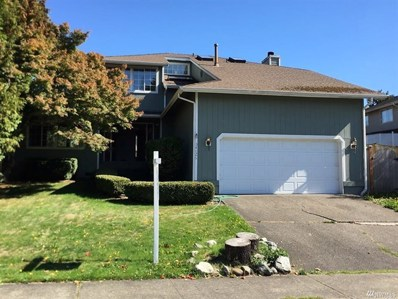34826 13th Ave SW, Federal Way, WA 98023 - MLS#: 1354302