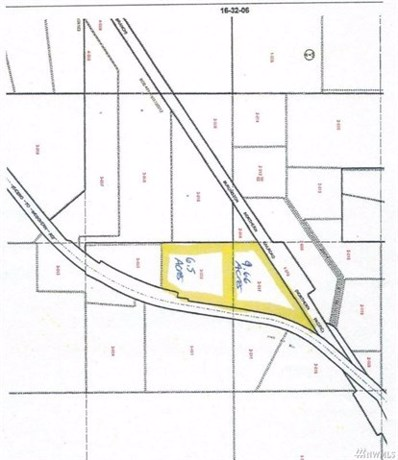 296 State Route 530 NE, Arlington, WA 98223 - MLS#: 1354316