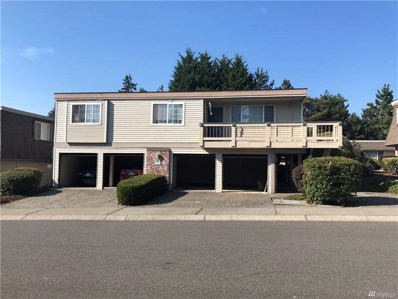 14314 NE 7th Place, Bellevue, WA 98007 - MLS#: 1354335