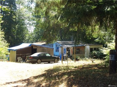 71 E Ashwood Lane, Shelton, WA 98584 - MLS#: 1354392