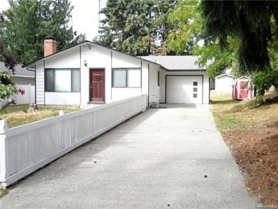 305 76th Place SW, Everett, WA 98203 - MLS#: 1354405