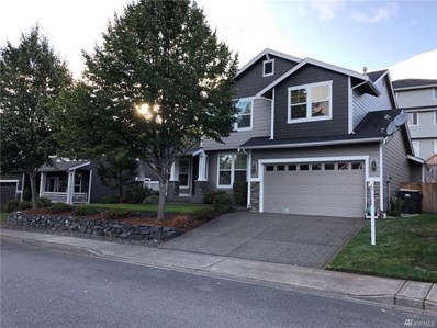 1671 Vista Lp, Tumwater, WA 98512 - MLS#: 1354433
