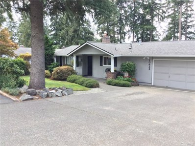 10622 62nd Ave E, Puyallup, WA 98373 - MLS#: 1354440