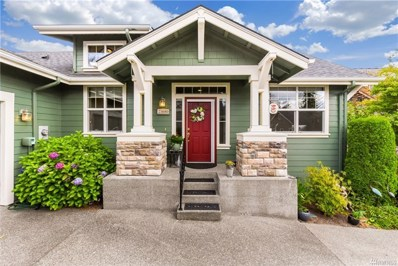23680 NE Twinberry Wy, Redmond, WA 98053 - MLS#: 1354449