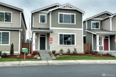 17230 117th Ave E, Puyallup, WA 98374 - MLS#: 1354456