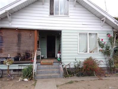 1711 54 S, Tacoma, WA 98408 - MLS#: 1354462