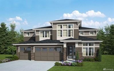 17826 31st Place W, Lynnwood, WA 98037 - MLS#: 1354477