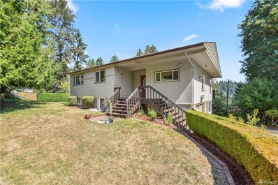 126 Beacon Hill Rd, Longview, WA 98632 - MLS#: 1354500
