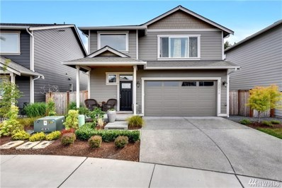 20916 2nd Ave W, Lynnwood, WA 98036 - MLS#: 1354502