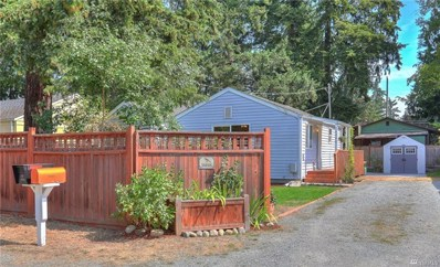 14046 Courtland Place N, Seattle, WA 98133 - MLS#: 1354517