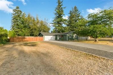 5646 Hudson Lane, Ferndale, WA 98248 - MLS#: 1354570