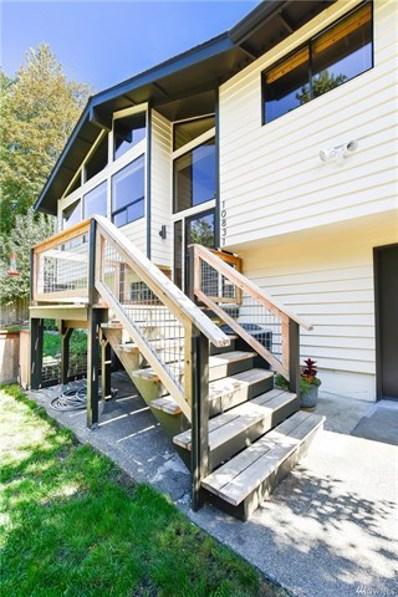 10831 Vernon Rd, Lake Stevens, WA 98258 - MLS#: 1354601