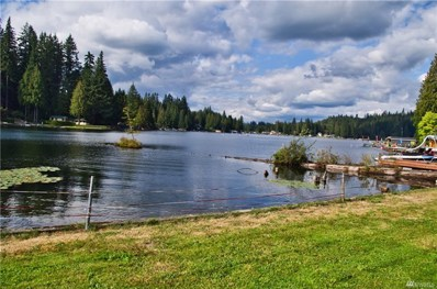 2702 Middle Shore Rd, Snohomish, WA 98290 - MLS#: 1354651