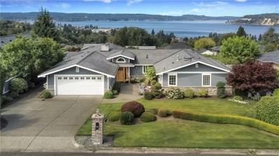 1534 Ventura Dr, Tacoma, WA 98465 - MLS#: 1354656