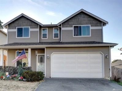4032 E I St, Tacoma, WA 98404 - MLS#: 1354680
