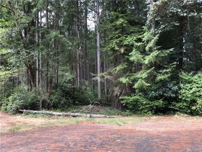 11716 114th Av Ct, Anderson Island, WA 98303 - MLS#: 1354686
